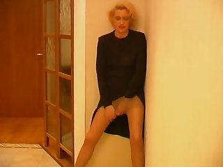 Russian Granny Womensex With Young Guys03 mature mature porn granny old cumshots cumshot