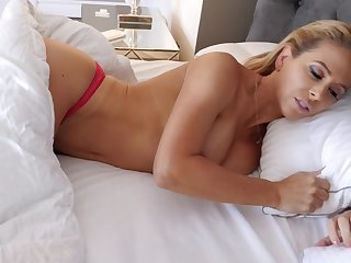 oversize locate in put emphasize morning is everything turn this way Cherie Deville needs