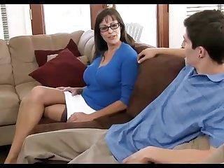 Youtube naked girls virginy