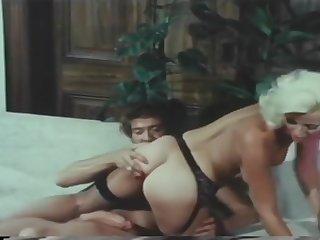 schwarz schwarz porno star muschi